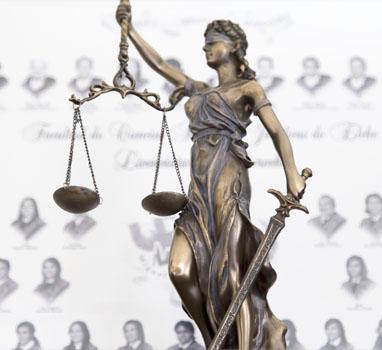 derecho-mercantil-y-bancario-abogados-alicante2