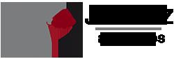 logotipo-web-final